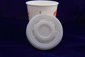 PVCyabox9电竞杯盖 南宁塑料制品
